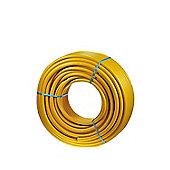 Kingfisher Pro Gold 30 Metre Yellowhammer Garden Hose - Multi