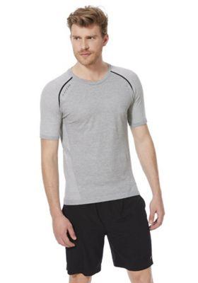Dare 2b Exhibit T-Shirt Grey S