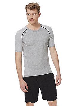 Dare 2b Exhibit T-Shirt - Grey