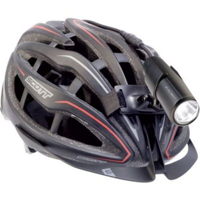 Sigma Sport Kalmit Helmet Bracket Set.