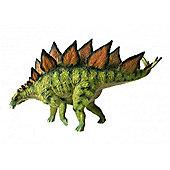 Stegosaurus - Bullyland