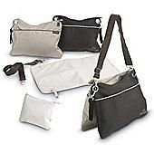 Jane Twin Mama Changing Bag (Memories)