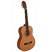 Jose Ferrer Estudiante Full Size Classical Guitar