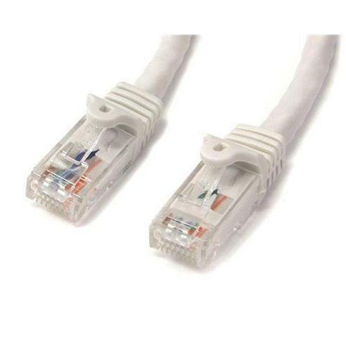 StarTech DVI2VGACON High Resolution Video DVI to VGA Converter