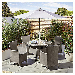 Tesco direct rattan garden furniture the best furniture 2017 luxury tesco direct rattan garden furniture home inspiration workwithnaturefo