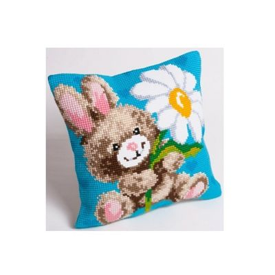 Collection D Art Mr Jeannot Cushion Kit