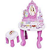 Disney Princess Mega Vanity Studio