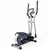Marcy ER8000D Deluxe Cross Trainer Elliptical
