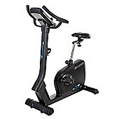 cardiostrong BX60 Upright Exercise Bike