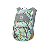 Dakine Campus 25L Backpack - Pray4Snow