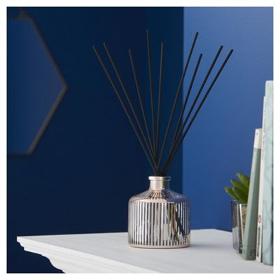 Fox & Ivy Topaz & Amber Luxury Scented 200ml Diffuser