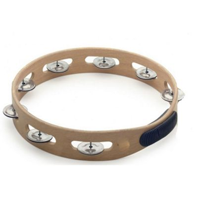 Stagg TAW-061 6 inch Headless Tambourine