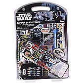 Star Wars Bumper Pack (Smaller Size)
