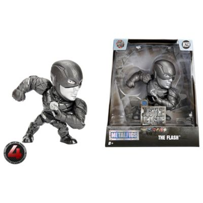 Suicide Squad Flash 4 Inch Figure