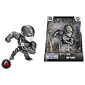 Suicide Squad Flash 4 Inch Figure