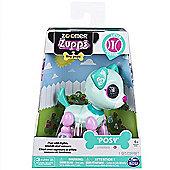 Zoomer Zupps - Posy