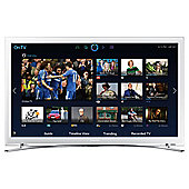 Samsung UE22H5610 22 Inch Smart WiFi Built In Full HD 1080p LED TV with Freeview HD – White