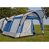 OLPRO Loopo Campervan Awning