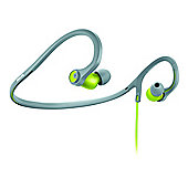 Philips SHQ4300 ActionFit Sports Neckband Earphones