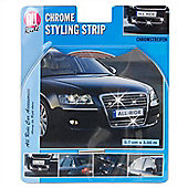 3m Styling Strip (70mm Wide)