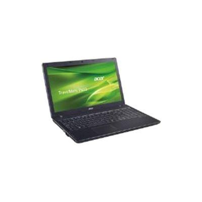 Acer TravelMate P453-M-53234G50Makk (15.6 inch) Notebook Core i5 (3230M) 2.6GHz 4GB 500GB WLAN Webcam Windows 7 Pro 64-bit/Windows 8 Pro 64-bit (UMA