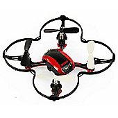 Skytech M67 Mini 4.5CH 2.4G Radio Control Quadcopter Mini