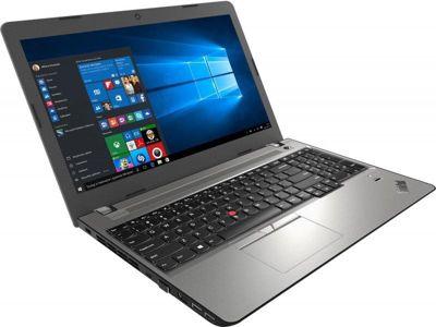 Lenovo Thinkpad E570 15.6