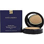 Estee Lauder Double Wear Stay-in-Place Powder Makeup SPF10 12g - Shell Beige