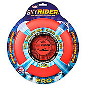 Wicked Sky Rider Pro (Red Colour Supplied)