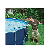 Intex Pool Maintenance Kit