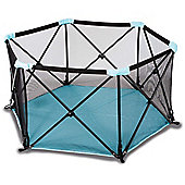 Summer Infant Pop 'n Play ® Deluxe Playpen