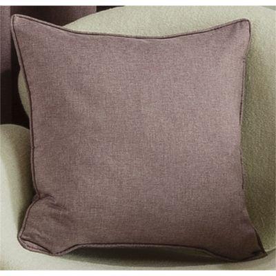 Nightfall Cushion Cover - Pink