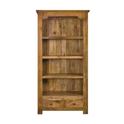 Granary Royale Bookcase