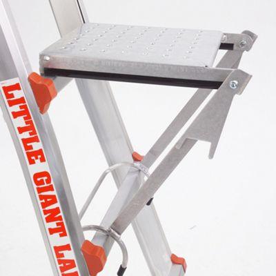 Little Giant Work Platform Accessory