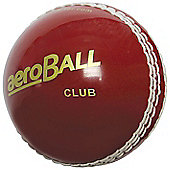Aero Club Cricket Ball Sports Accessories Training Coaching Balls Senior