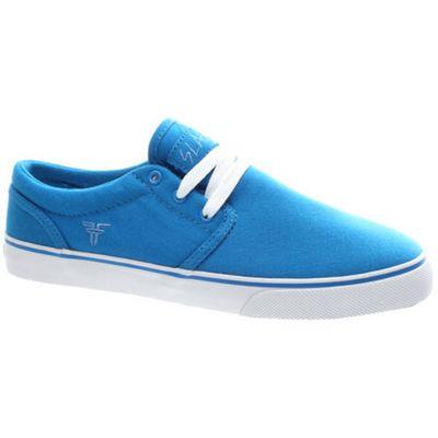 Fallen The Easy Sky Blue/White Shoe