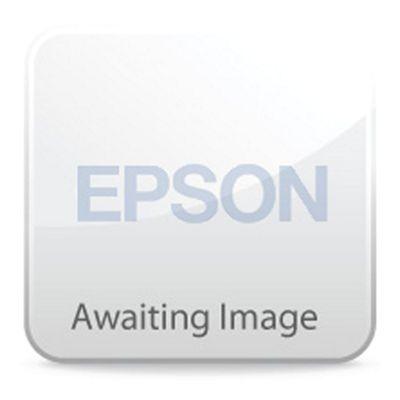 Epson T693500 UltraChrome XD Matte Black Ink Cartridge (350ml) for SureColor SC-T3000/SC-T5000/SC-T7000 Large Format Inkjet Printers