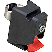 Rixen & Kaul Contour Max Adapter. For Use With Contour Max Bags