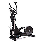 cardiostrong EX60 Elliptical Cross Trainer