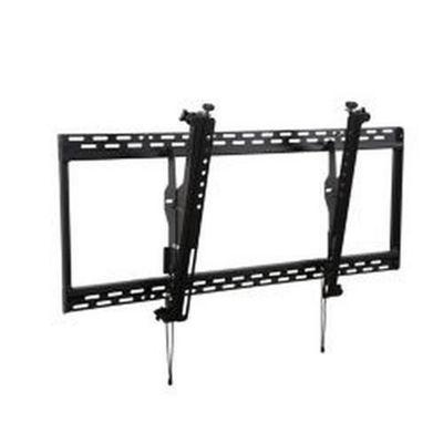 Peerless DS-MBZ647L flat panel wall mount 46 - 48