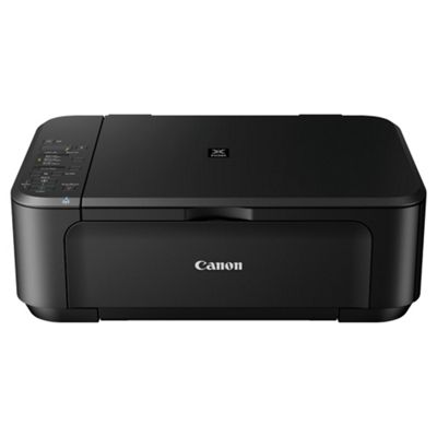 Canon Pixma MG3250 Wireless All-in-one Colour Inkjet Printer