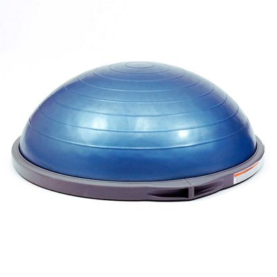 Bosu Ball Balance Trainer Pro Commercial