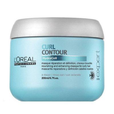 L'Oreal Serie Expert Curl Contour Mask