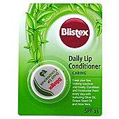 Blistex Daily Lip Conditioner (Caring) SPF 15 7ml