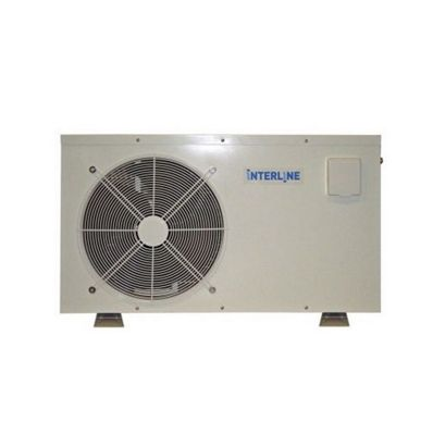 Shott Interline Heat Pump 5.1kW