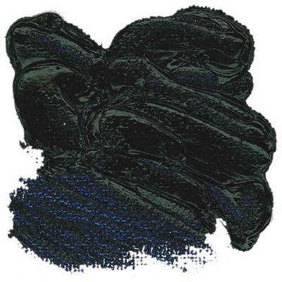 Dr 225ml Goc Prussian Blue