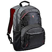Port Designs Houston Backpack for Laptop
