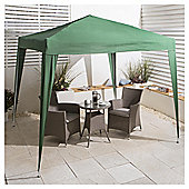Tesco Pop-up Garden Gazebo