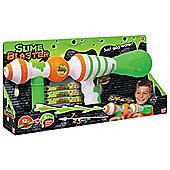 Slime Blaster Gun From Zimpli Kids