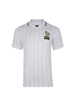 France 1982 World Cup Away Shirt - White